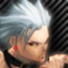Blue-Strife's avatar