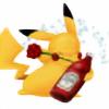 blue-suigetsu's avatar