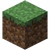 Blue-Sunrise8's avatar