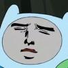 BLUE-TRASH's avatar