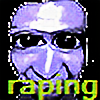 blue-trollplz's avatar