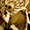 Blue-Umber's avatar