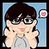 Blue-usagui's avatar