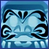 blue-venom's avatar