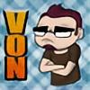 blue-von's avatar