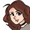 Blue-Vulpis's avatar