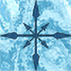 Blue-Water's avatar