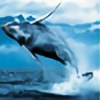 Blue-Whale-Song's avatar