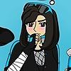 Blue-Winter-Queen's avatar