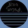Blue-woad's avatar