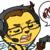Blue-Wrenn's avatar