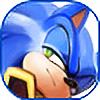 Blue-Zoner's avatar
