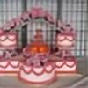 Blue10Spades's avatar