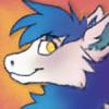 Blue277's avatar