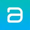 blue2x's avatar