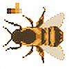 BluE3's avatar