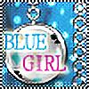 blue3girl's avatar