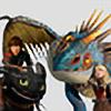 Blue491's avatar