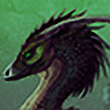 Blue4Eagle's avatar