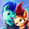 blue5010's avatar