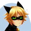 blue5645's avatar