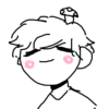 blue666x's avatar