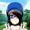Blue70Wolf's avatar