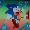 Blue727's avatar