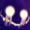 blue730's avatar