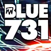 BLUE731's avatar