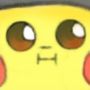 Blue77277's avatar