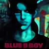 Blue9boy's avatar