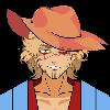 BlueAAGirl's avatar