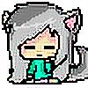 BlueAddy's avatar
