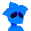 BlueAIien's avatar