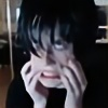 BlueAleks's avatar