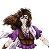 BlueAlexArts's avatar
