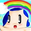 bluealiceroses93's avatar