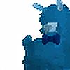 BlueAlpaca's avatar