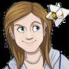 blueamcat's avatar