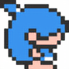 BlueandStormy's avatar