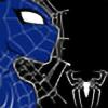 BlueAndWhiteSpider's avatar