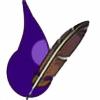 BlueAngel-99's avatar