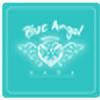 BlueAngel-Nada's avatar