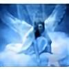 BlueAngel0122's avatar