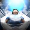 BlueAngel11's avatar