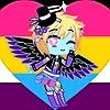 BlueAngel465's avatar