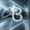 blueangel676's avatar