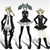 blueangel77's avatar