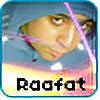 BlueAngelDesigns's avatar